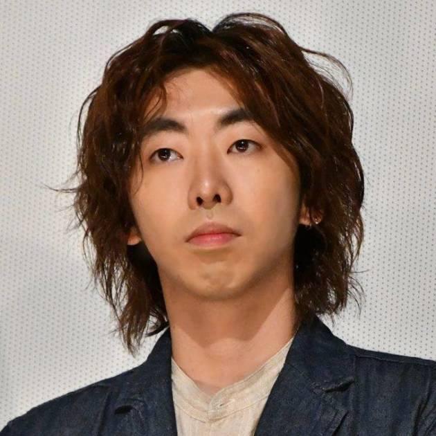 柄本時生、松山ケンイチの息子とのエピソードに「面白い子」「ドラマチック」の声