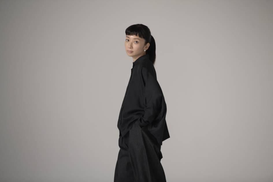 持田香織、ニューミニアルバム「せん」が6月23日にリリース決定サムネイル画像
