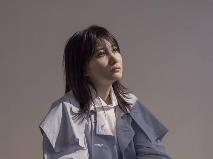 佐藤千亜妃、ドラマ『レンアイ漫画家』主題歌「カタワレ」のティザー映像公開&MVプレミア公開決定