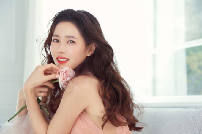 人気ドラマ「愛の不時着」ソン・イェジンが専属モデルの「ジェニーハウス」ヘアケアアイテムが遂に日本上陸
