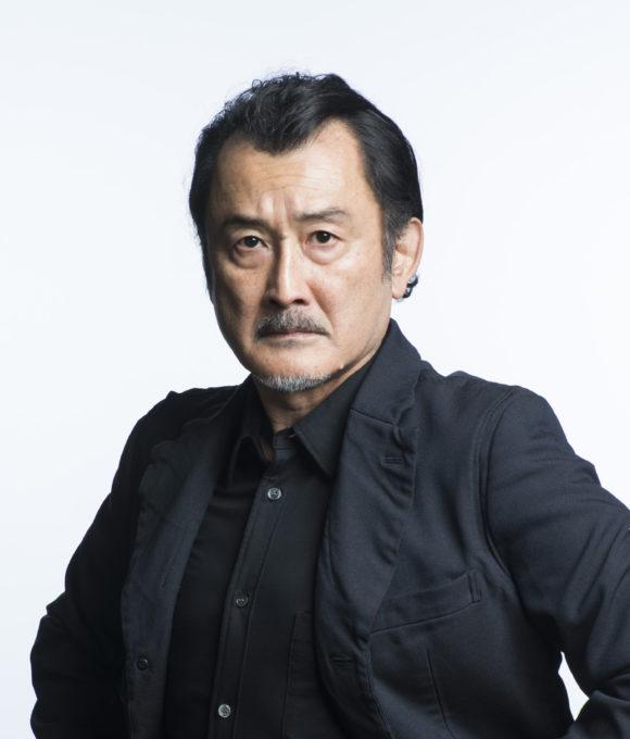 """62歳で女児誕生の吉田鋼太郎、""""楽しいこと尽くし""""の子育てを語る「僕にとっては…」"""