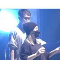 浜崎あゆみ、デビュー23周年の新曲&MVメイキングに「お腹大きいね」「泣いちゃった」の声