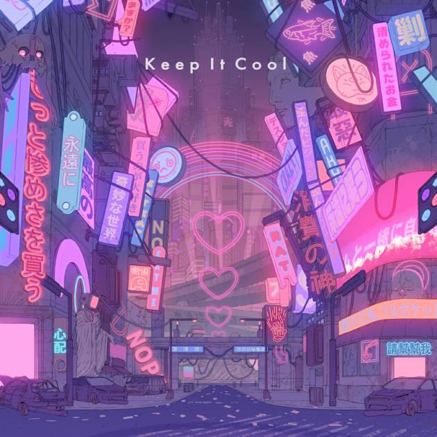 FEMM、新境地となるUKガラージ/2ステップの新曲「Keep It Cool」リリースサムネイル画像