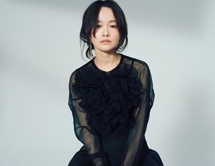 NakamuraEmi、3ヶ月連続デジタルシングルのリリース第1弾は「私の仕事」
