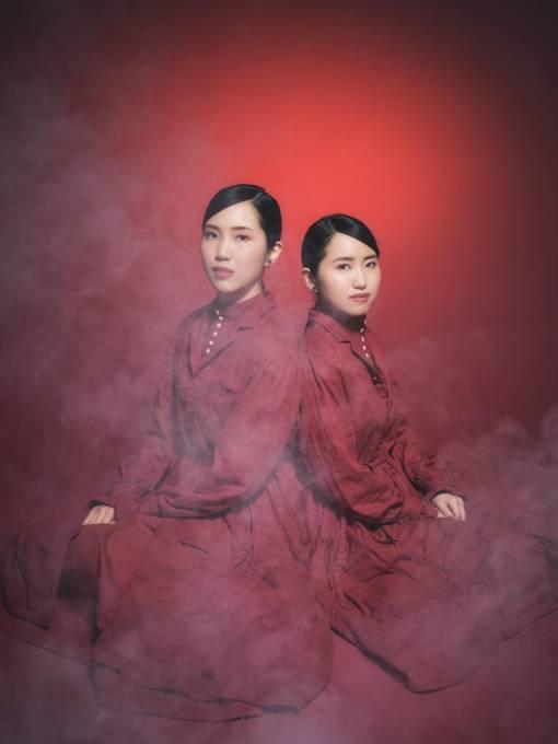 Kitri、2ndアルバム『Kitrist II』よりリード曲「青い春」先行配信スタート