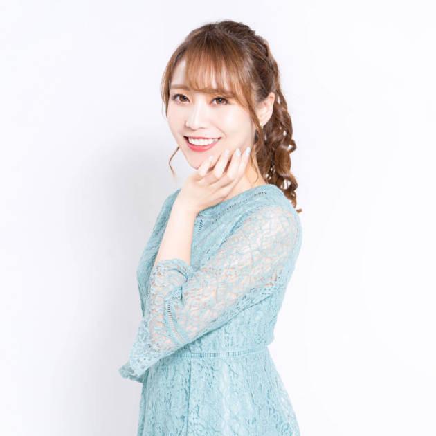 シンガーソングライター・宗像美樹、8thシングル「春の空へ」リリース&MV公開サムネイル画像