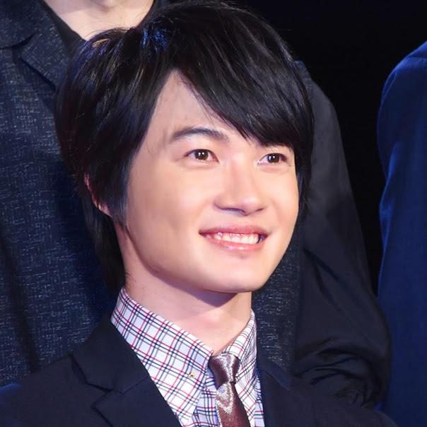 櫻井翔、神木隆之介との関係性に嵐のメンバーから受けたツッコミとは?「政治の道…」