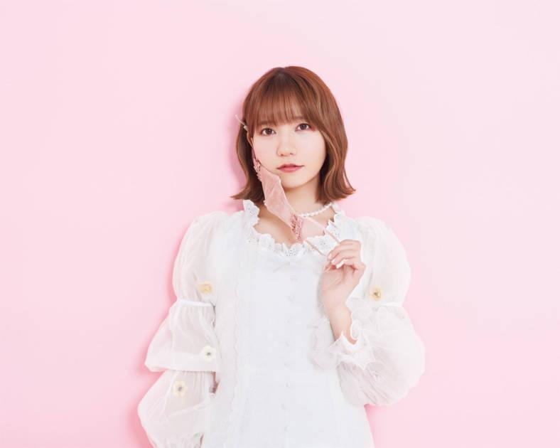 和氣あず未、4thシングル「Viewtiful Days!」Music Videoが初公開サムネイル画像