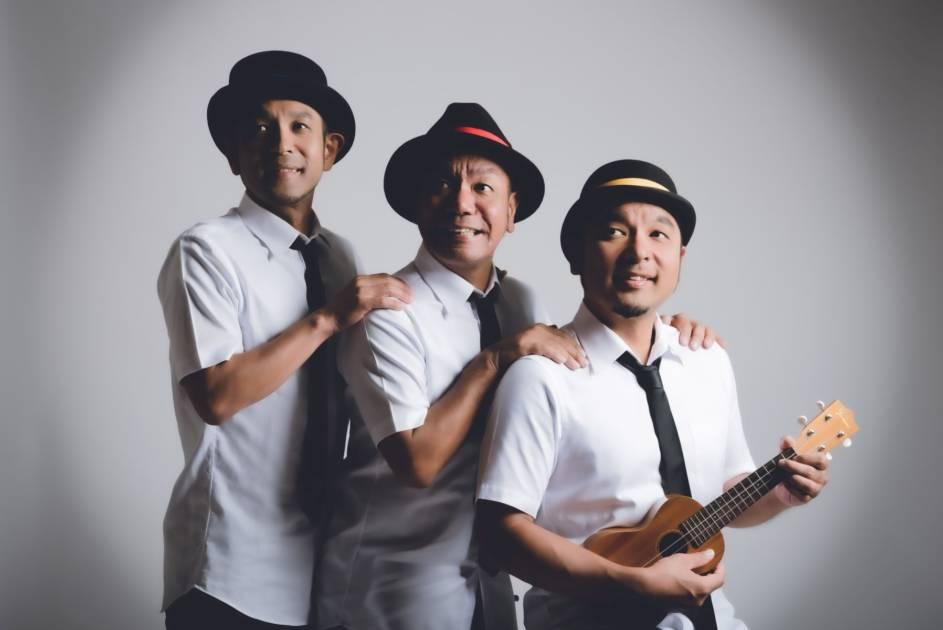 きいやま商店、ナオト・インティライミ完全プロデュースの新曲「きいやまのアカサタナ」MV公開&公式TikTok開設サムネイル画像