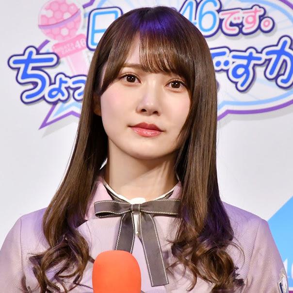 """日向坂46加藤史帆、メンバーから""""甘えん坊""""な一面明かされ赤面「やめてよ!」"""