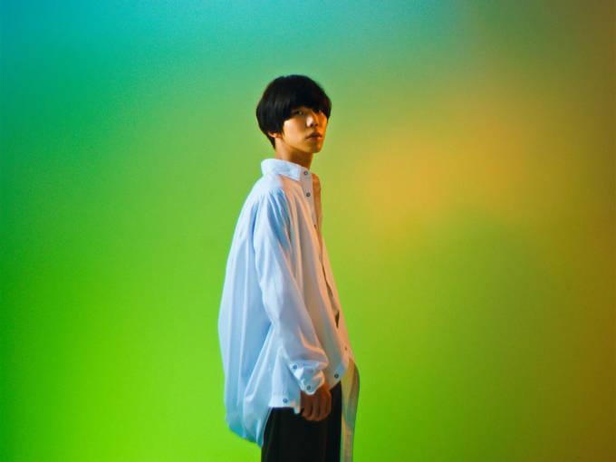 Sano ibuki、『ソロ活女子のススメ』オープニングテーマ「Genius」配信スタート