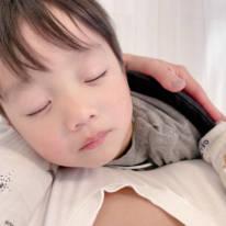 """辻希美、三男育児での""""私だけの景色""""SHOT公開「できる限り見たいって私の気持ちもあり…」"""