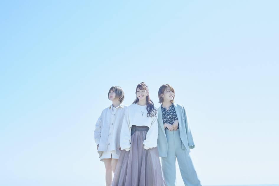 あゆみくりかまき、ラストシングル「サチアレ!!!」のMVを公開サムネイル画像!