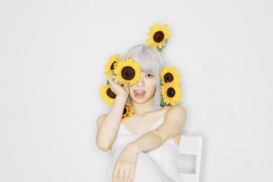 眉村ちあき、メジャーデビュー2周年記念ライブが無料配信決定サムネイル画像!