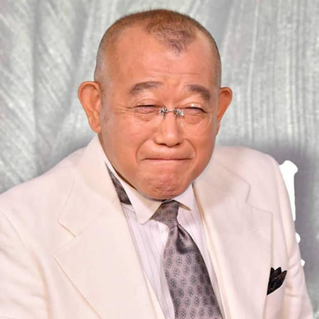 笑福亭鶴瓶、吉永小百合が食事会で見せた気配りに恐縮「もったいない…」
