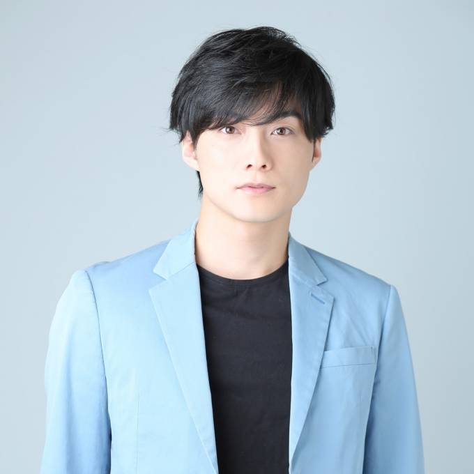 寺西優真、kiyo(ex. Janne Da Arc)の書きおろしによるサードシングル「君のこえ」をリリース