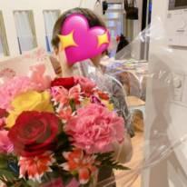 """「親子そっくり」土屋アンナ、次男との2SHOT&""""母の日""""プレゼントに反響「愛されてますねぇ」"""