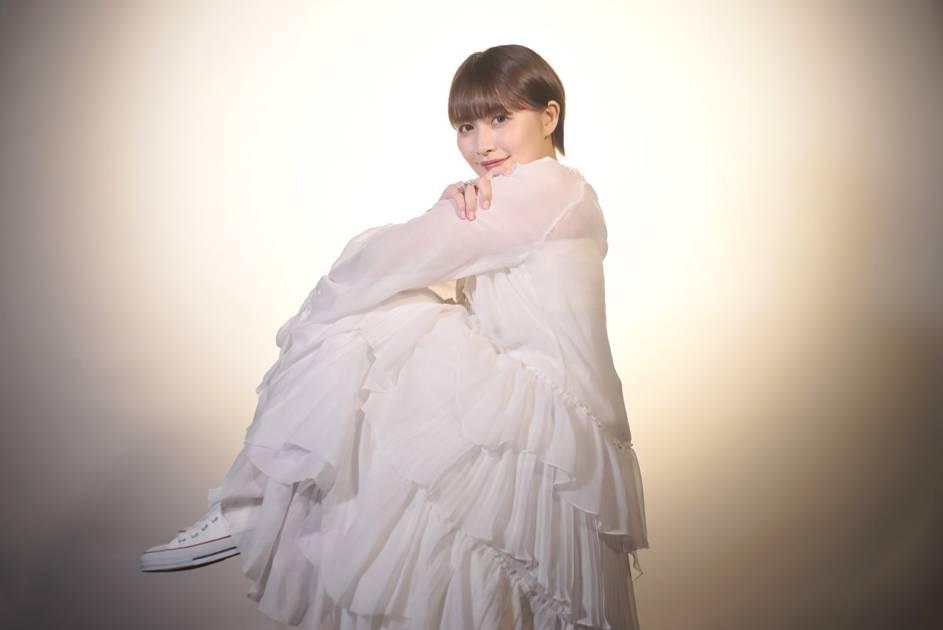 有華、TikTokで話題の楽曲「一蓮星」のミュージックビデオを公開サムネイル画像!