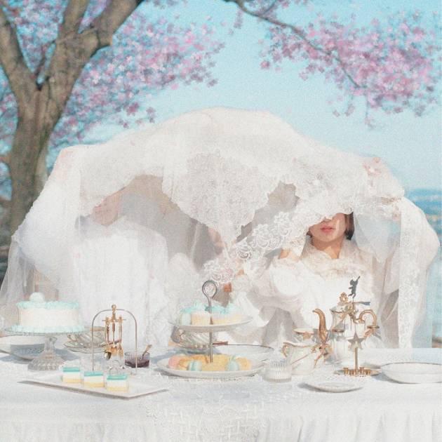 文藝天国、配信シングル「エア・ブラスト」をリリース&一部店舗限定にて2ndアルバム「夢の香りのする朝に。」の発売も決定サムネイル画像!