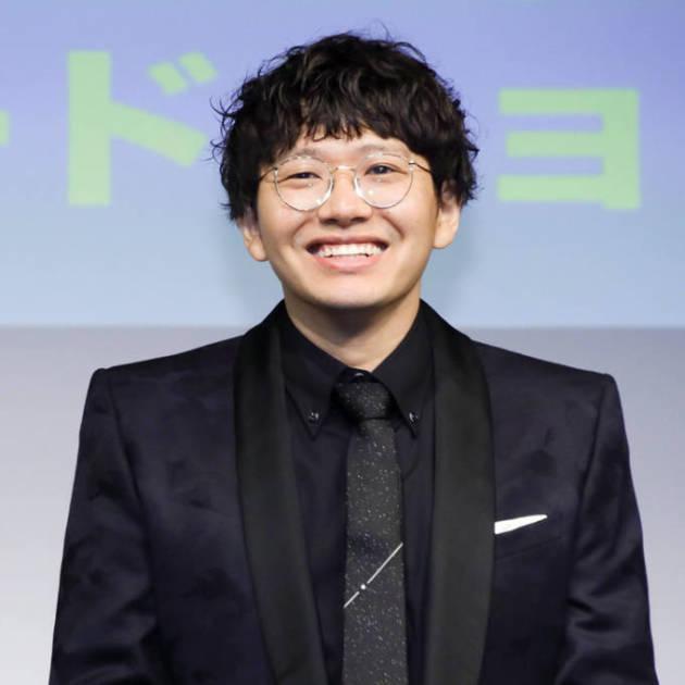 ミキ・亜生、不動産屋との契約トラブルの過去明かす「お兄ちゃんに泣きながら…」サムネイル画像!