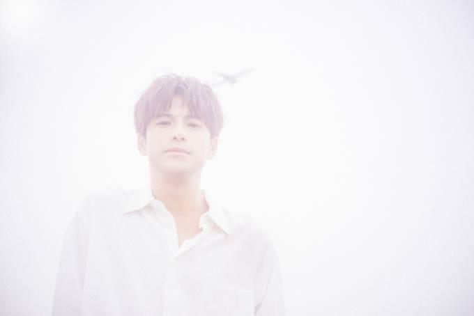 MORISAKI WIN(森崎ウィン)、アルバム『Flight』のリード曲「Fly with me」先行配信スタート