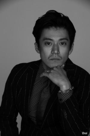 """田中圭、先輩・小栗旬の""""男前な対応""""明かす「何もあげたことないから…」"""
