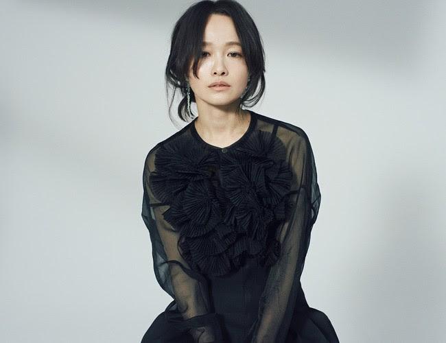 NakamuraEmi、3ヶ月連続デジタルシングル第2弾「投げキッス」をJ-WAVE「STEP ONE」で初オンエア