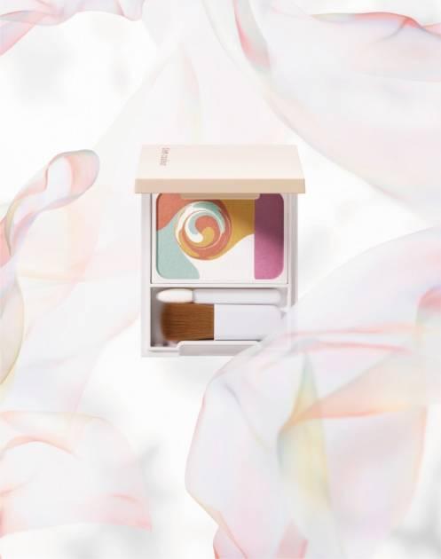 POLAのベースメークブランド「ディエム クルール」から『カラーブレンドパウダーコンシーラー』が誕生サムネイル画像!