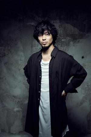 THE BACK HORN・山田将司、LUX OMNIA VINCITの新曲に参加