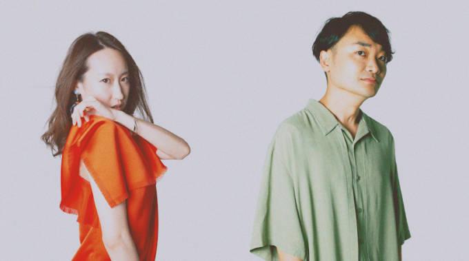 kukatachii、シングル 「My Whole World feat. David Boyles」を6月2日配信決定