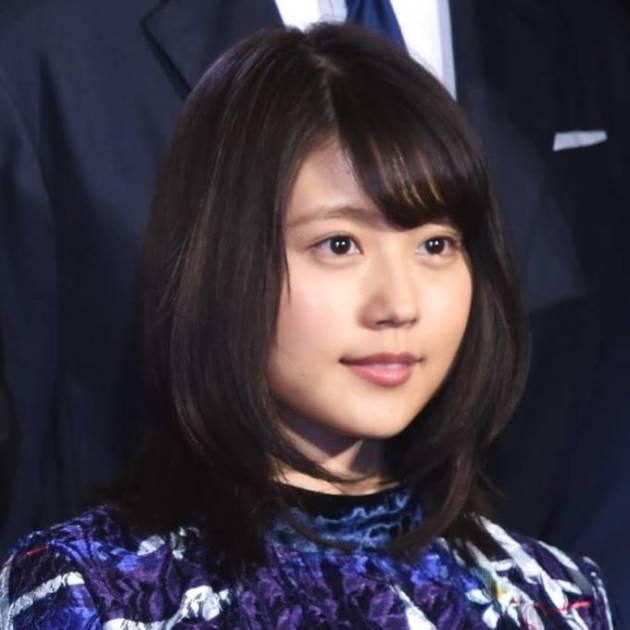 「姉妹みたい」有村架純、芳根京子との2ショット披露し反響「いい笑顔」サムネイル画像!