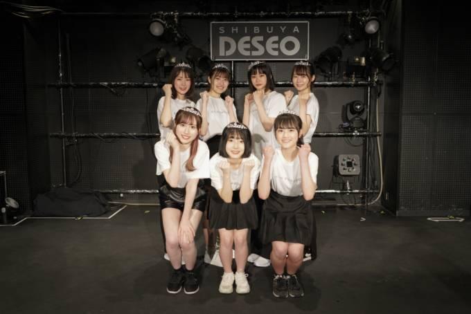 槙田紗子完全プロデュースのアイドルプロジェクト「SACO PROJECT!」、デビューメンバー決定
