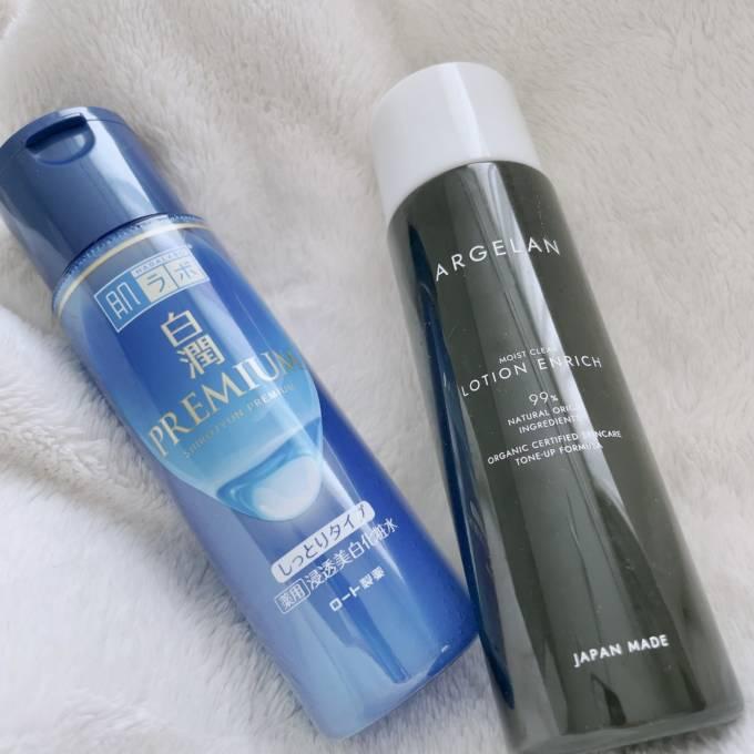 プロも認めるプチプラ化粧水!年中大事な保湿は高コスパで叶う!