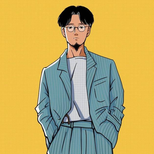 LACCO TOWER、松川ケイスケ(Vo.)と真一ジェット(Key.)が「松川ジェット」としてメジャーデビュー決定サムネイル画像!