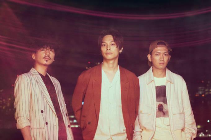 ギターレス・ピアノ・トリオバンドOmoinotake、最新曲「彼方」が週間USEN HITインディーズランキング初登場1位を獲得