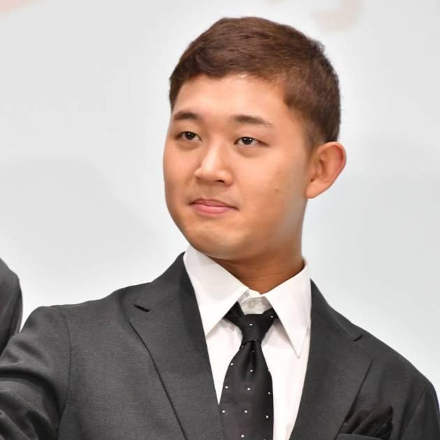 四千頭身・後藤、大河ドラマのオーディション経験を明かし「ちょっとトラウマ」