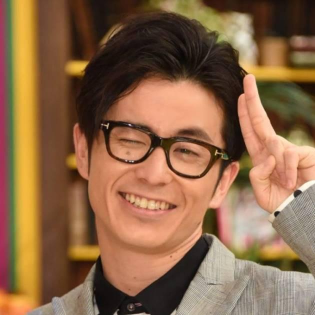 オリラジ藤森慎吾、中田敦彦が紅白出場後に家族に言い放った一言に爆笑「すげえインパクト…」