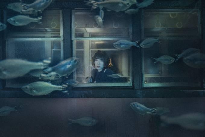 PEDRO、日本武道館でのライブ映像作品「生活と記憶」舞台挨拶付き上映会開催決定&ドキュメンタリー作品の劇場先行上映もスタート