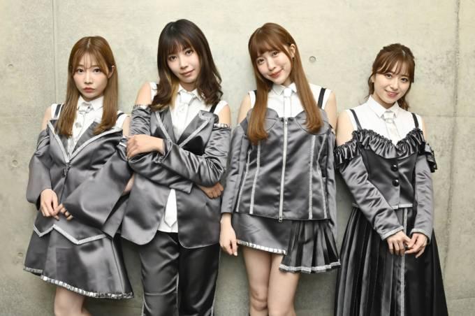 SILENT SIREN、オーケストラ「東京ニューシティ管弦楽団」とコラボコンサートを開催&バンド結成10周年記念ライブのリベンジ開催を発表