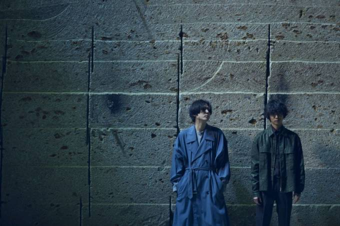 "K:ream、7月7日配信3rdEP『rhapsody』収録楽曲""colors""のMVを公開"