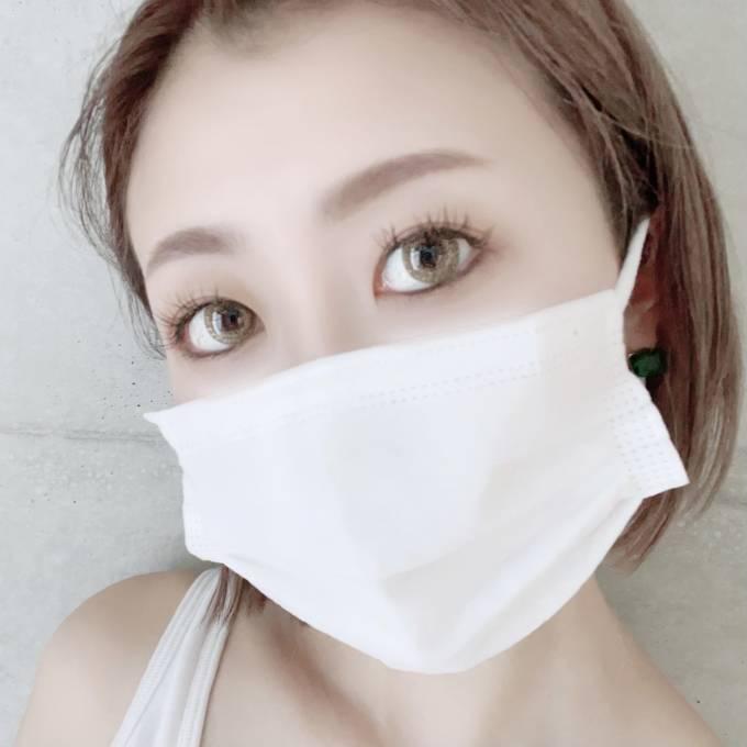 マスク崩れなんて許さない!猛暑に負けない肌作り