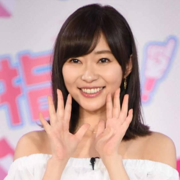 """宮脇咲良、HKT48卒コンで指原莉乃が見せた""""涙""""エピソード明かす「それすらも愛おしい」サムネイル画像!"""