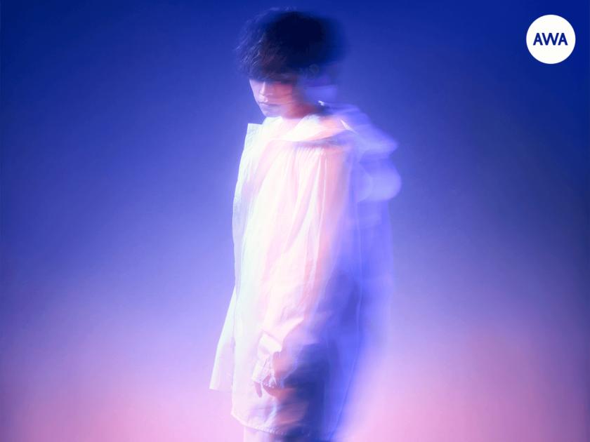 """新世代シンガーソングライターTani Yuuki、""""力をくれる音楽""""をテーマにプレイリストを「AWA」で公開サムネイル画像!"""