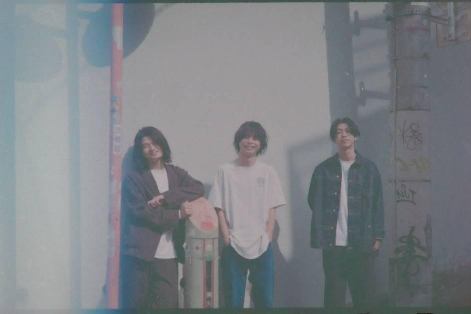 Maki、1st E.P「creep」よりリードトラックとなる「Soon」MVプレミア公開が決定サムネイル画像!