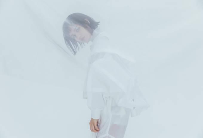 Anly、真夏のデジタルシングル「キャンセル待ちの恋」を8月4日にリリース決定