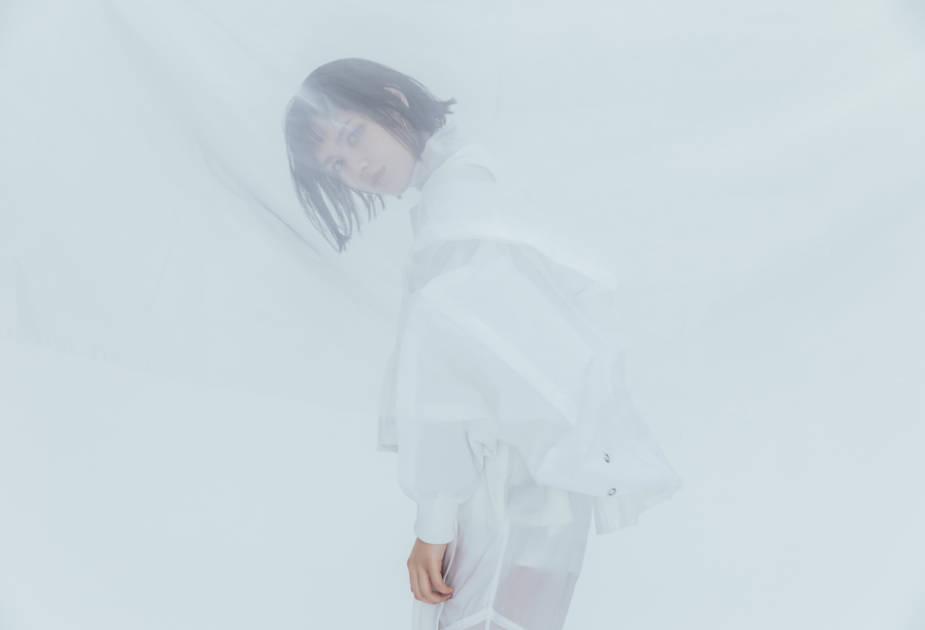 Anly、真夏のデジタルシングル「キャンセル待ちの恋」を8月4日にリリース決定サムネイル画像!