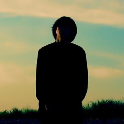 上野大樹、第2弾の雨シリーズ「楕円になる」をデジタルリリース