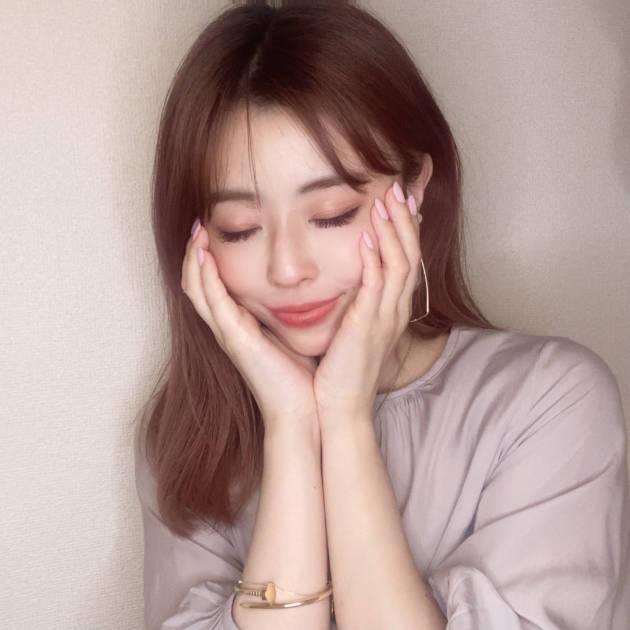 肌荒れの強い味方!話題の韓国コスメレビュー♪サムネイル画像!