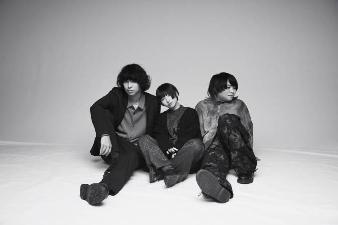 Hakubi、リアルなライブの「今」を描いた新曲「悲しいほどに毎日は」のMVを公開