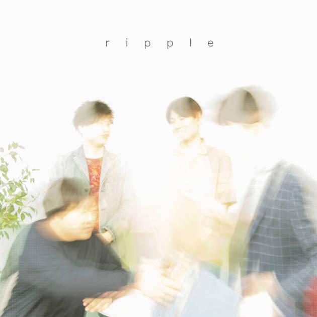 ティンペッツ、満を持して1st full albumリリースサムネイル画像!
